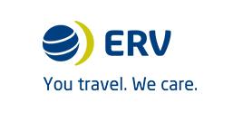ERV Insurance