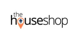 House Shop