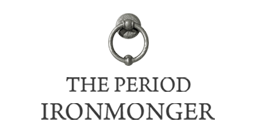 The Period Ironmonger