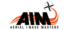 Aerial Image Masters