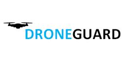 Drone guard insurance