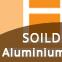 aluminium window belfast