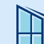 Double Glazing experts in wakefield