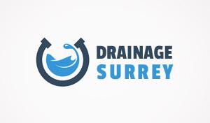 Drainage Surrey