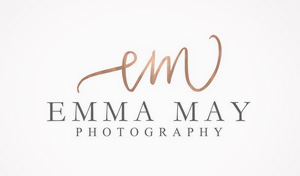 Emma May