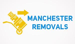 Manchester Removel