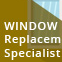 replacement windows derby