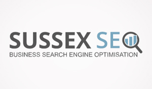 Sussex SEO