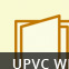 uPVC Windows experts in lancashire