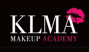 KLMA Makeup Academy Manchester
