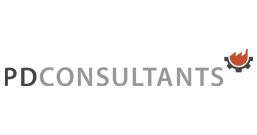 PD Consultants