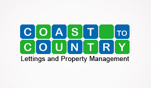 Coast To Country Letting