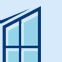 replacement windows services in hull