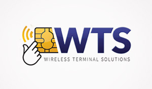 Wireless Terminal Solutions