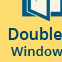 doubleglazing sussex